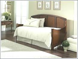 Pop Up Trundle Frames Pop Up Trundle Beds For Adults Twin Bed Frames ...
