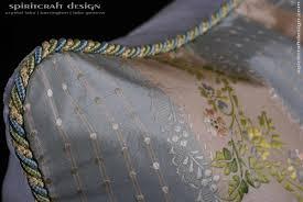 Decorative Fabric Trim Home Decor Fabric Trim Bed Bath How To Make Your Home Awesome