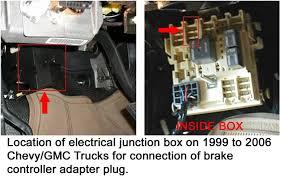 camper wiring harness wirdig hm47294 work on a 2001 chevy silverado towing a camper etrailer