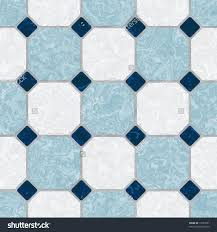 kitchen blue tiles texture. Unique Top 5 Accent Wall Ideas To Choose From Homesthetics Inspiring Kitchen Blue Tiles Texture C