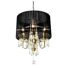 4 light chandelier together with to prepare amazing mission 16 wide wood round 4 light pendant