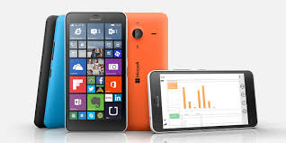 microsoft phone 2015 price. lumia 640 and 640xl release date, price specifications. microsoft phone 2015 5