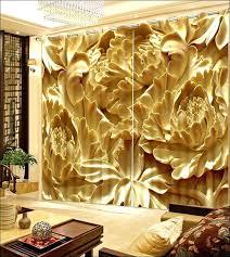 rust colored sheer curtains rust colored sheer curtains kitchen orange blackout burnt elegant taste c curtains
