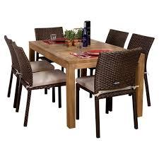 wood patio dining furniture. Simple Furniture For Wood Patio Dining Furniture W