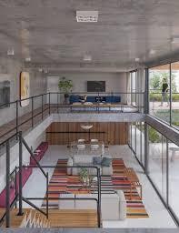 lighting for living rooms. Ceiling Lighting Living Room. Room High Modern Drawing Kerala Interior Design Floor For Rooms