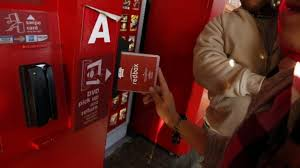 Dvd Vending Machine Franchise Simple Redbox Franchise Cost All About Owning A Redbox Franchise