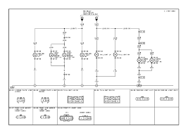 honda accord l mfi sohc cyl repair guides exterior circuit diagram 2002