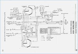 6 volt positive ground wiring diagram bsa capacitior wiring 69 bsa wiring diagram simple wiring diagram69 bsa wiring diagram auto electrical wiring diagram suzuki atv