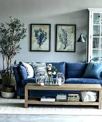 blue living room walls full size of sofa navy decor decorating wall best