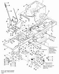 simplicity 6216 wiring diagram wiring diagrams simplicity 1690930 parts and diagram ereplacementparts