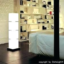 dimmable floor lamp dimming lamp floor lamp floor lamp dimming floor lamp floor lamp dimmer floor