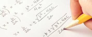 how to refresh your math skills before college straighterline how to refresh your math skills and even earn college credit before enrolling in