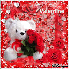 teddy bears with hearts and roses animated. Fine Bears And Teddy Bears With Hearts Roses Animated I