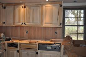 White Beadboard Kitchen Cabinets White Beadboard Vanity Cabinet All Home Designs Best White