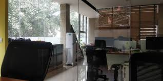 Design Studio East Marshall Mi Pristine Design Studio Bengaluru Book Online Coworker