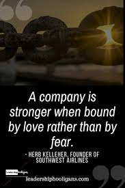 Motivate Leadership How Great Leaders Motivate Leading With Love Pinterest