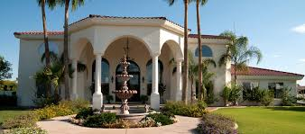 Houses For Sale With Rental Property Home Property Managers And Houses For Rent Phoenix