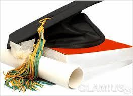 Как получить высшее образование экстерном Экстернат от начала до диплома