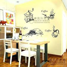 kitchen wall decorating ideas themes decorated kitchen walls kitchen wall decor ideas coffee ideas to decorate kitchen walls kitchen wall decorating home