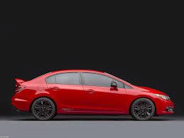 2015 honda civic si sedan specs pictures 168 - New Automaker ...