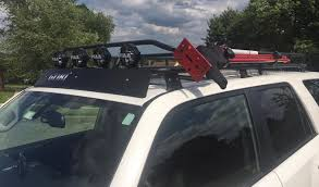 wiring piaa fog lights on the gobi roof rack toyota 4runner attached w1 jpg 137 5 kb w2 jpg 137 9 kb w3 jpg 137 4 kb w4 jpg 133 4 kb