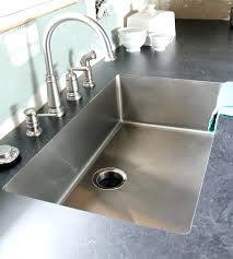 under mount sink best sinks and laminate images on mount bathroom sink to wall how to
