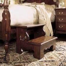 Bed Step Stools Foter