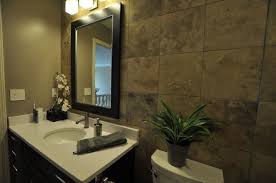 Small Picture Small Bathroom Makeover Ideas racetotopCom
