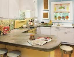 3 photos gallery of kitchen countertop materials for modern kitchens