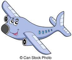 Airplane Clip Art Airplane Illustrations And Clipart 109 030 Airplane Royalty Free
