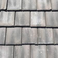 in stock roofing tiles windsor