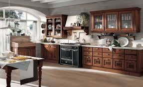 Small Galley Kitchen Design Layouts_70