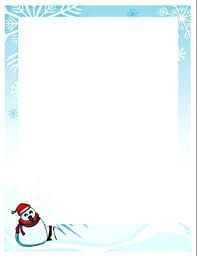 Blank Party Flyer Christmas Open House Invitations Templates Free