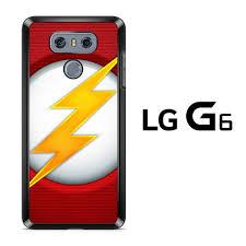 lg phone logo. comics the flash logo lg g6 case lg phone p