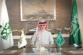 أكبر صفقات الوليد بن طلال بعد إطلاق سراحه