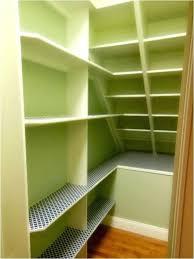 under stair closet storage closet shelves under stair closet storage under  stairs pull out storage under . under stair closet storage ...