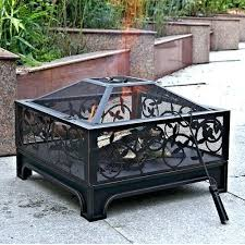 fire pit canadian tire backyard fire pit tire outdoor furniture design and ideas fire pit outdoor