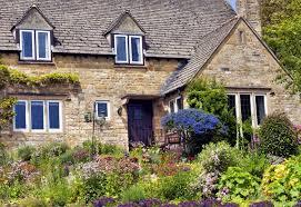 Small Picture 29 innovative Landscape Gardening Jobs Oxfordshire izvipicom