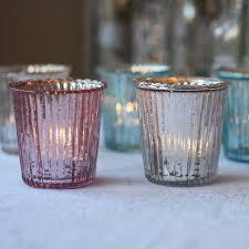 tealight candle holders bulk votive candle holders bulk australia tealight candle holders bulk uk hanging glass tealight candle holders bulk gold tealight