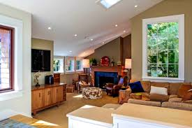 lovely recessed lighting living room 4. bedroomlovely recessed lighting vaulted ceiling ideas waplag sloped using fan adapter insulate clothes rod lovely living room 4