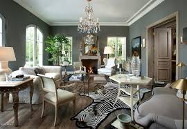 french formal living room. Captivating French Formal Living Room With Tag Archive For Manor House Home Bunch Interior K