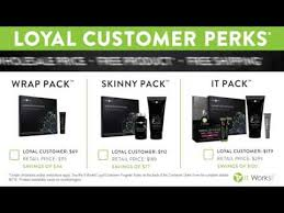 it works packs this is what it is it works global youtube