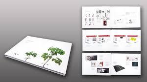 design portfolio layout Idealvistalistco