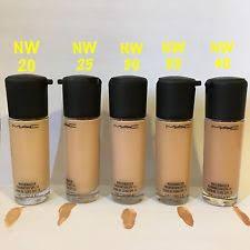 mac cosmetics makeup cles melbourne mugeek vidalondon