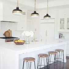 astonishing crate barrel desk decorating white kitchen with crate and barrel origin backless counter stools barrel office barrel middot