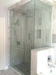 photo of glasirror tadena ca united states 3 pony wall shower half no tadenaselectlkmj1uvre