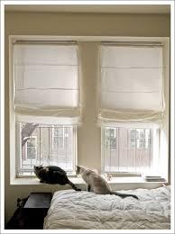 window shades ikea. Perfect Window Roman Blinds Ikea 2017 Grasscloth Wallpaper On Window Shades N