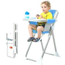 baby dining chair. baby high chair portable feeding booster seat for babies i adjustable folding . dining