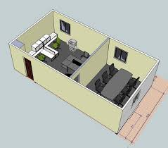office layouts examples. Perfect Layouts Office Design Throughout Layouts Examples N