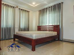 bedroomamazing bedroom awesome. Bedroom:Amazing Apartments For Rent 1 Bedroom Nice Home Design Cool On Interior Designs Awesome Bedroomamazing